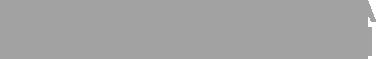Οξυγονοθεραπεία Μπολιώτη logo