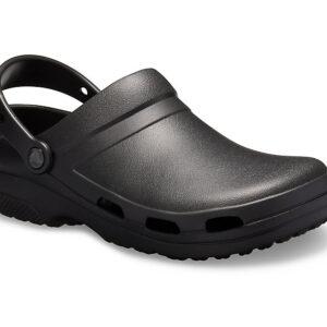 Επαγγελματικό Ανατομικό Σαμπό Crocs Specialist II Vent Clog MAURO