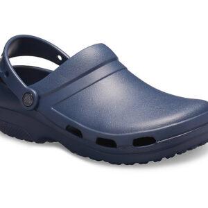Επαγγελματικό Ανατομικό Σαμπό Crocs Specialist II Vent Clog mple