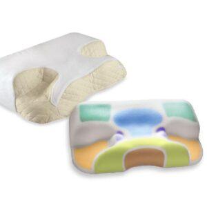 Ανατομικό Μαξιλάρι ύπνου CPAP Contour