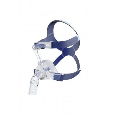 Ρινική Μάσκα Lowenstein Medical Joyce Easy Comfort