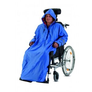 RAIN CAPE Αδιάβροχο