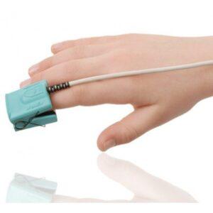 Αισθητήρας Παιδιατρικός Οξύμετρου Nonin 8000ΑP