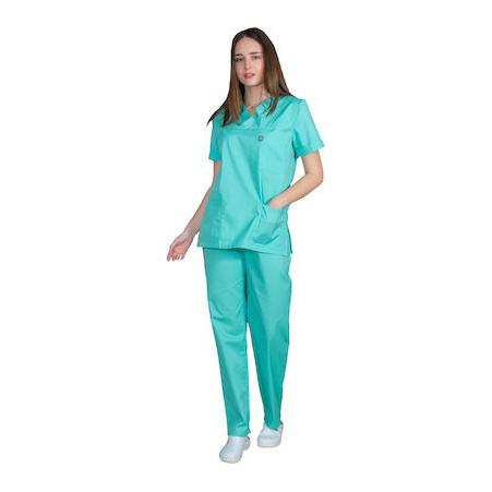 ιατρική στολή veraman
