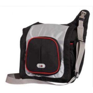 APINO citybag