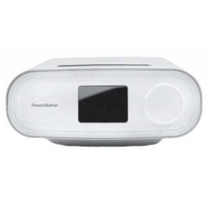 Συσκευή άπνοιας CPAP Philips Dreamstation Auto