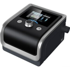 Συσκευή Απνοιας bmc ReSmart G2 με υγραντήρα