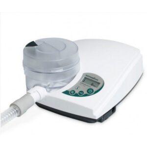 CPAP Αυτόματο Loweinstein Somnobalance