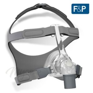 Ρινική μάσκα ESON (Fisher & Paykel)