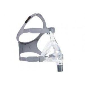 Στοματορινική μάσκα Simplus (Fisher&Paykel)