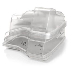Υγραντήρας CPAP Αυτόματο S10 Autoset™ ResMed