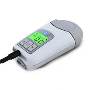 CPAP Αυτόματο Z1 mini