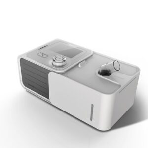 CPAP Αυτόματο Yuwell YH-560