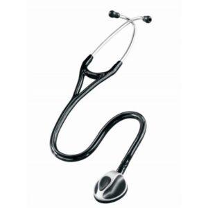 3M™ Littmann® Cardiology S.T.C