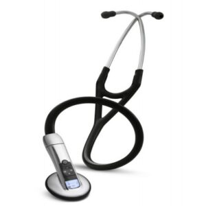 3M™ Littmann® Electronic 3200