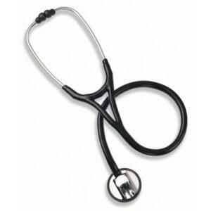 3M™ Littmann® Master Cardiology