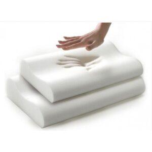 Μαξιλάρι Ύπνου Comfort Medium