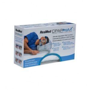 Μαξιλάρι Ύπνου Για CPAP ResMed