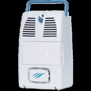 Φορητός Συμπυκνωτής Οξυγόνου AirSep FreeStyle 5