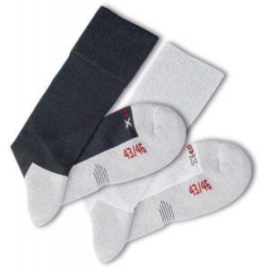 Ιατρική Θεραπευτική Κάλτσα Υψηλής Ποιότητας Diavital