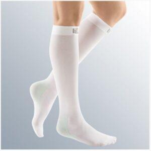 Κάλτσες Αντιεμβολικές Κάτω Γόνατος mediven® 18mmHg