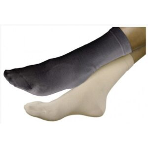 Κάλτσες Για Ευαίσθητα Πόδια Diavital