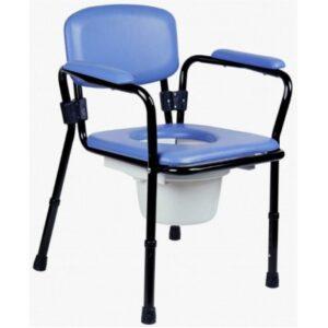 Κάθισμα Τουαλέτας Ανυψωτικό