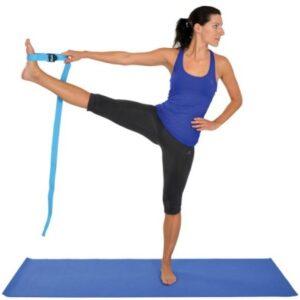 MSD Mambo Yoga Set