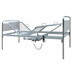 Νοσοκομειακή Κλίνη Ημι-Ηλεκτρική