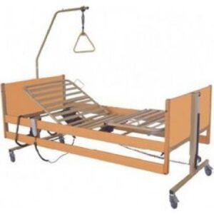 Νοσοκομειακή Κλίνη Ηλεκτρική