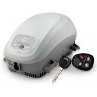 Συσκευές mini CPAP