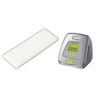 Αναλώσιμα - αξεσουάρ CPAP- BiPAP