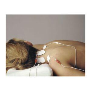 συσκευή-ηλεκτροθεραπείας-medisana-tens-tdp-μπολιωτη