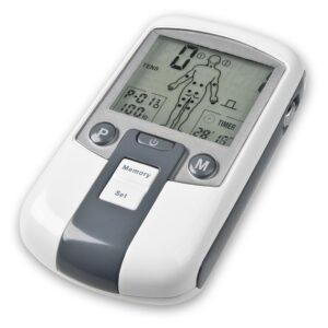 συσκευή-ηλεκτροθεραπείας-medisana-tens-μπολιωτη