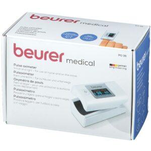 beurer-po35-μπολιωτη