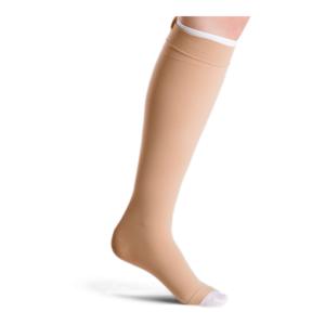 κάλτσες varisan top κάτω γόνατος με φερμουάρ bolioti.gr