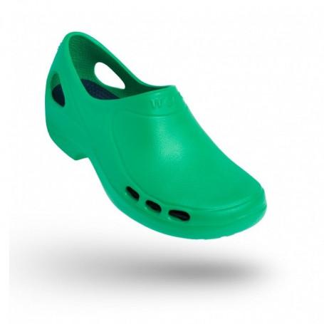 wock-πρασινο