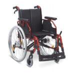 Ενοικίαση αναπηρικού αμαξιδίου Bolioti.gr Χανιά